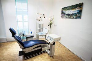 Schöberlein_Praxis_Behandlung_03