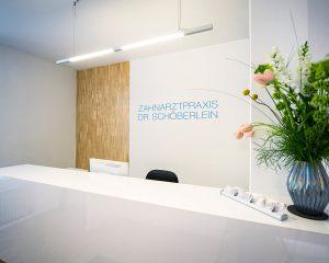 Schöberlein_Praxis_Empfang_04