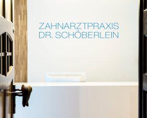 Schöberlein_Praxis_Empfang_07