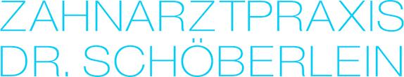 Dr. Schöberlein | Zahnarzt | Zahnarztpraxis | München | Rotkreuzplatz